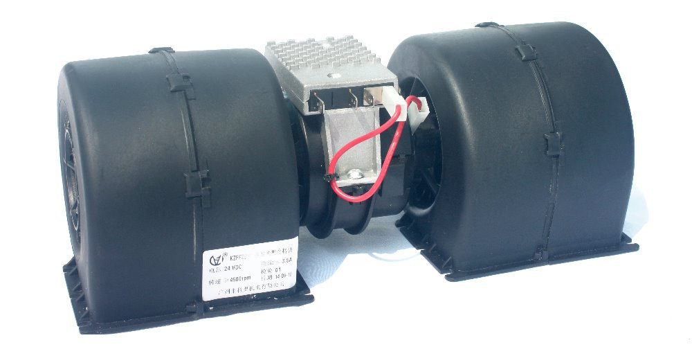 High Quality Carrier Bus Air Conditioner Blower Buy Bus