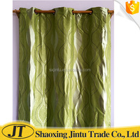 fashion design modern curtains for living room