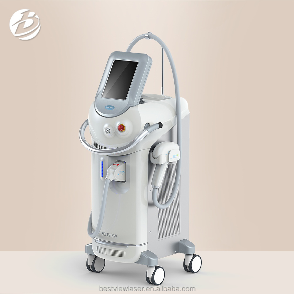 looking for distributors for hair removal diode laser 808nm diode laser hair removal machine in worldwide