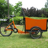 3 wheel motorcycle rickshaw tricycles