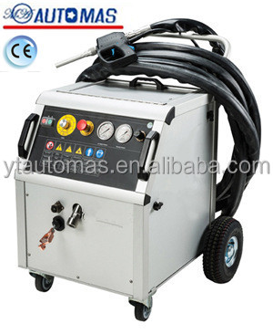 dry ice blasting/dry ice blasting cleaning machine/dry ice cleaning