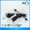 Premium Quality Swa Amored Xlpe Pvc Cable