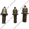 W6-22XR ROAD CUTTER BITS FOR STABILIZING