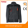 Wholesale Low Price High Quality Light Wash Denim Jacket