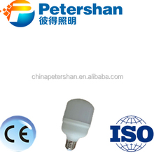 E27 15W housing led bulb led lamp good quality