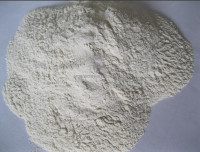 Activated Bentonite Clay