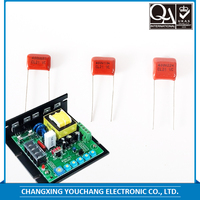 New unique electronic CL21 electronic 400V 224 component supplier