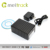 Long Battery Life GPS Tracker China
