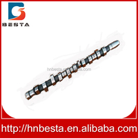 Besta MD137163 for Mitsubishi Engine 2.5L 4D56 Camshaft for sale