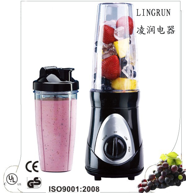 8.3-9USD UL CUL CE GS high speed low noise electric blender