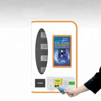 High Quality Professional Factory Made Small Vending Machine