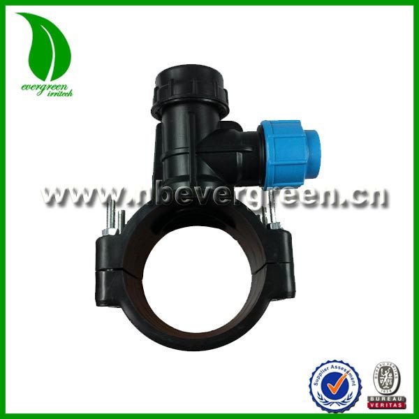 List manufacturers of hdpe saddle tee buy