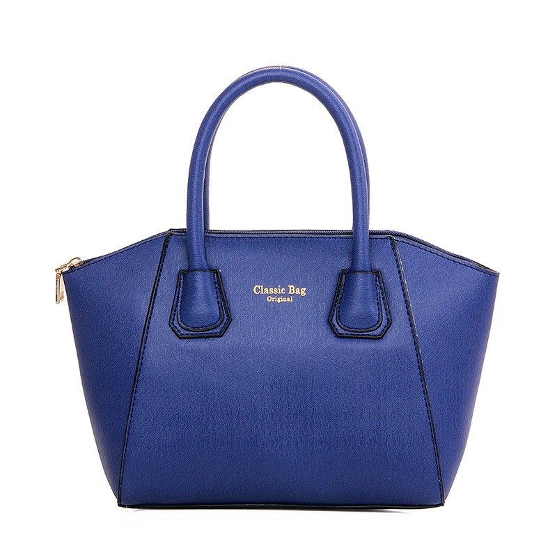 2017 Most Popular Fashion Designer Women Leather Handbags ...