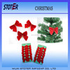 /product-detail/promotional-christmas-decoration-for-2015-60071833429.html