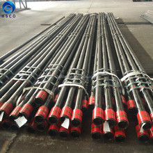 ppr casing tube factory different size hot cold drink water supply pipe