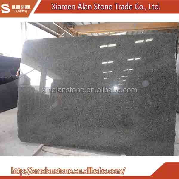 newest design high quality granite yanshan green