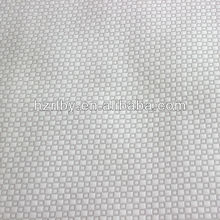 Sell bedding fabric knitted jacquard fabric