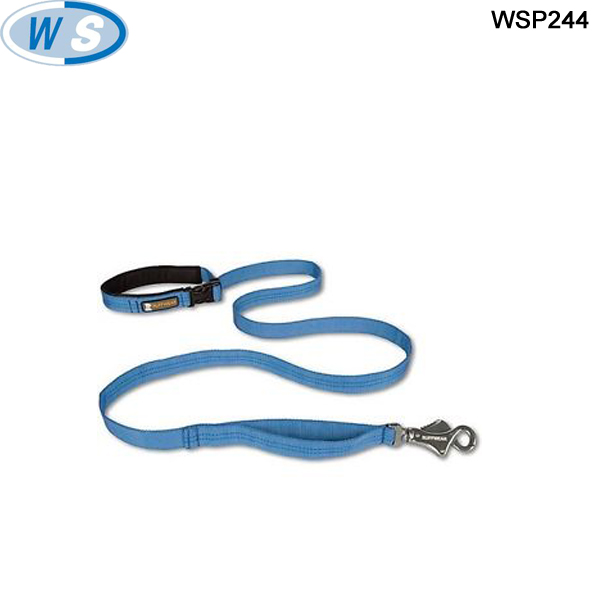 Fashion Retractable Double Dog Leashes