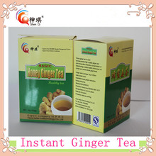 Hot sale Flavored <strong>Tea</strong> , Herbal <strong>Tea</strong> Type real ginger <strong>tea</strong> of ginger extract drink