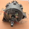 Reverse Gear box Assy For Kazuma Falcon Dingo Panda Redcat Coyote 150cc ATV Quad Parts