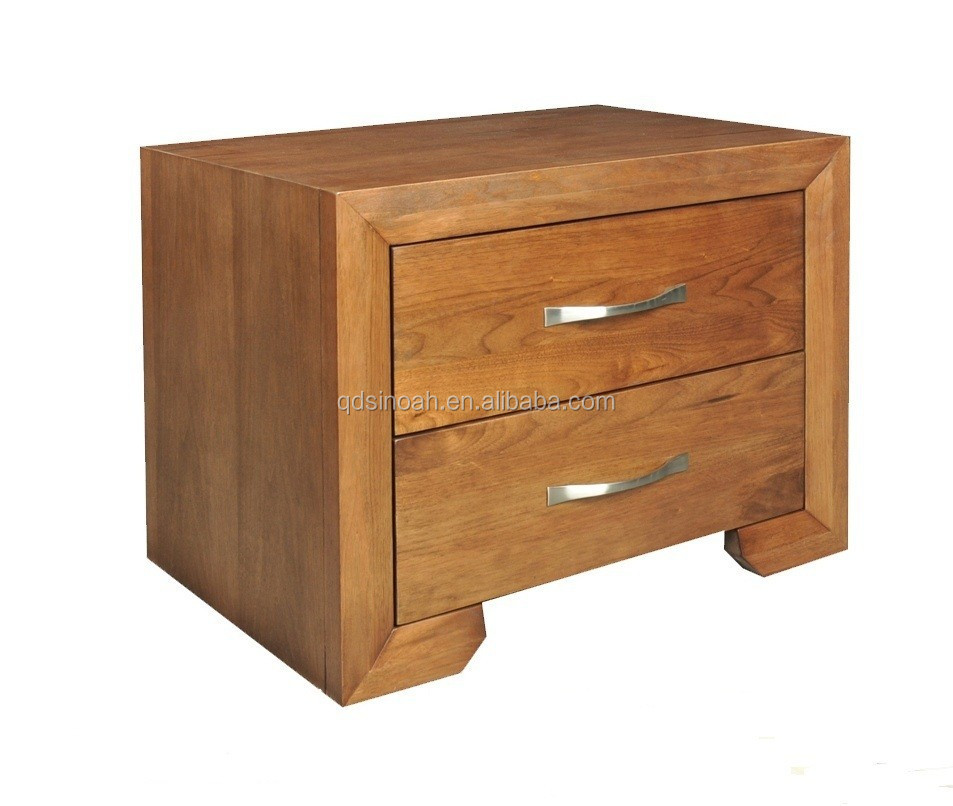 antique night stand table antique night stand table suppliers and at alibabacom