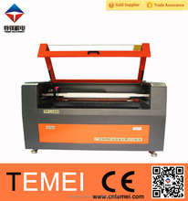 laser cutting machine with motorized system craft robo cutter