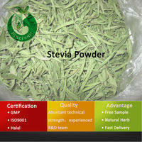 Natural Stevioside Power/Stevia Leaf Extract /Stevia Powder