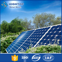 factory price 5v 1a solar panel with high quality