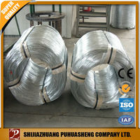 304 Stainless Steel Spring Wire Alibaba