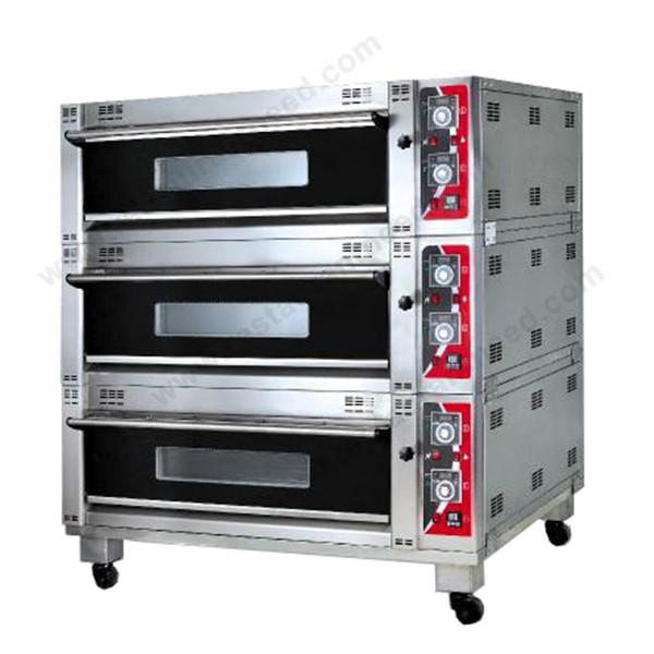 Commerciale h tel mat riel de cuisine k026 deux couche 4 for Equipement de cuisine commerciale usage