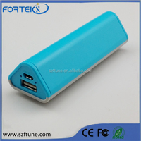Hot Portable Suction Cup Power Bank Lithium Battery Charger