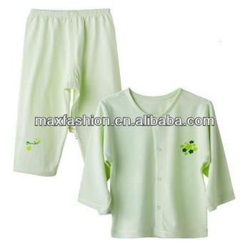 Wholesale Name Brand Baby Clothes Buy Wholesale Name