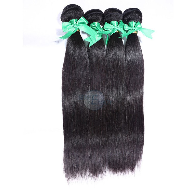 Top Quality! Wholesale Peruvian Human Sew In Weave Straight Hair Weaving Extensions hr10101
