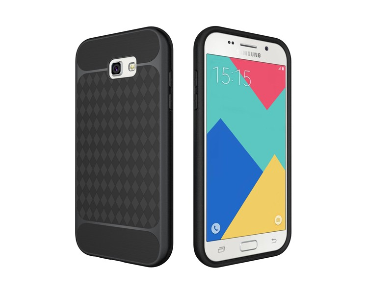 New design case for samsung galaxy a7 2017