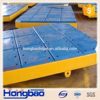 electric static discharge uhmwpe facing pad,uhmwpe sliding fenders board,drilling holes uhmwpe pad