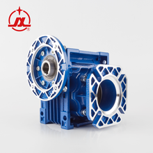 Low price rv mini mechanical chinese gearbox drill lpg stepper electric motor worm gear speed reducer