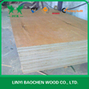 9mm white Birch Plywood price,laminated birch plywood manufacturer in Linyi