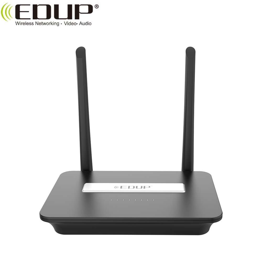 300Mbps good quality Mini Pocket 4G LTE Wifi Router USB sim card modem