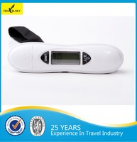 40Kg New protable electronic travel digital handy scales