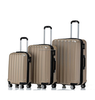 BEIBYE Suitcases Luggage Luggage Bags Cases