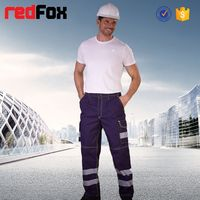 Men trousers pants designs for men models