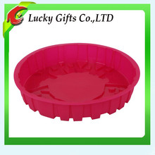 Wholesale Cake Decorating Supplies Cooking Silicone Mold