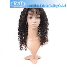 brazilian hair wigs 100% human hair kinky curly full lace wig,style human hair wigs,china wig factory