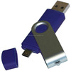 Made In China Swivel Usb Drive