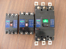 Hot Sale,Made In China,CE Certificate,NF MCCB/ MOULDED CASE CIRCUIT BREAKER