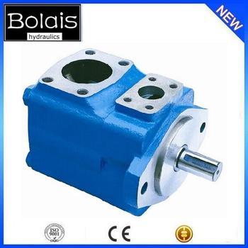 Jcb parker hydraulic ram pumps for sale buy hydraulic for Parker hydraulic motor distributors