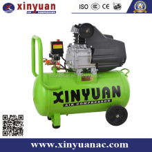 piston air compressor with 2.2kw/3HP,mercedes benz truck air compressor