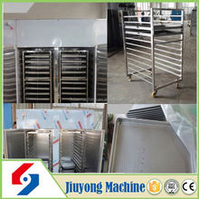 exported good after sell service dry fruit container