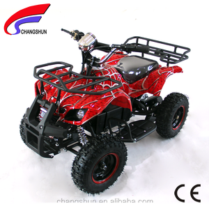 36V Cheap Electric Mini ATV For Kids