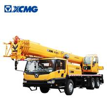 XCMG 2013 used QY25K5-I 25 ton Truck Crane for sale